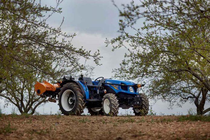 Ikinci_el_Traktor_1