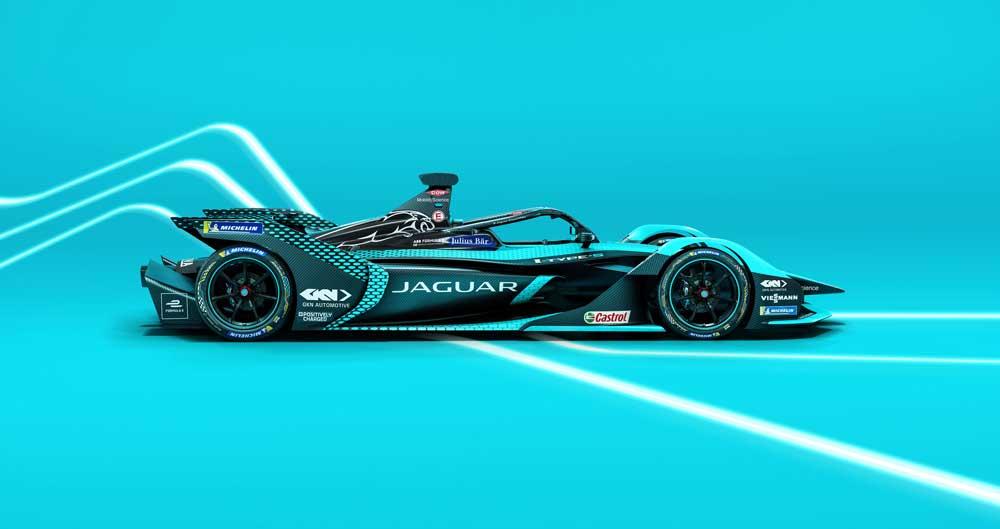 Jaguar_I_Type_5__2_