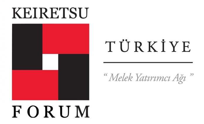 Keiretsi-Forum-Turkiye