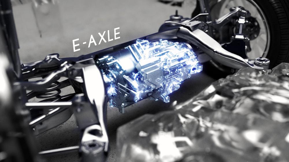 Lexus-DIRECT4-E-axle-01