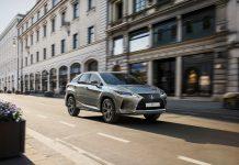 Lexus-RX-Black-Line-1