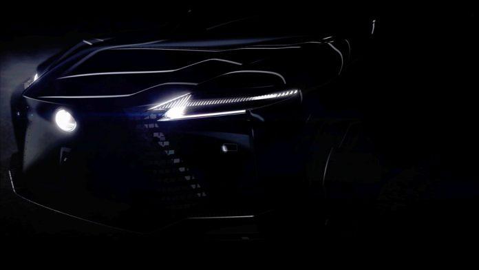 Lexus-teaser-01