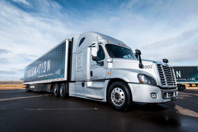 Locomation_Trucks