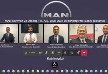 MAN_Online_Bas__n_Toplant__s__