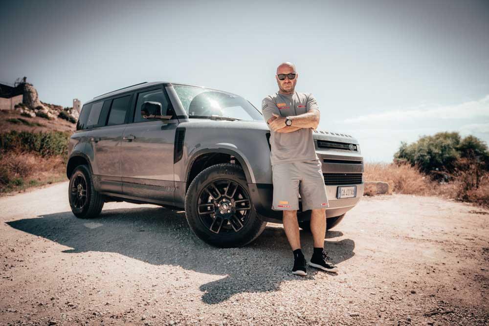 Max_Sirena__Team_Director_Luna_Rossa_Pirelli_Prada____Land_Rover