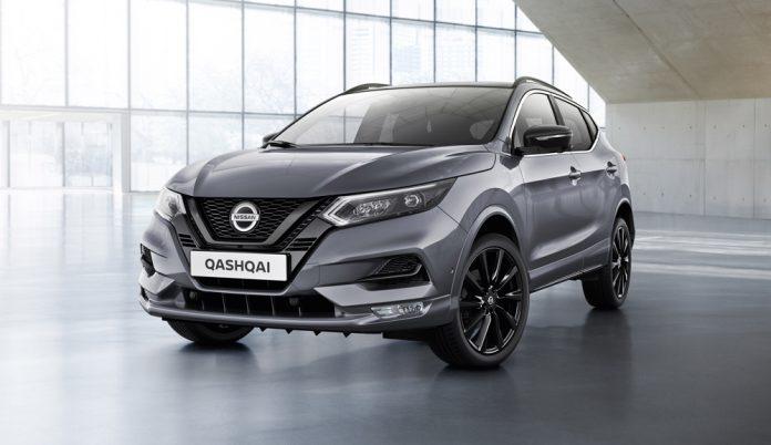 Nissan_QQ_Midnight_Edition_041220
