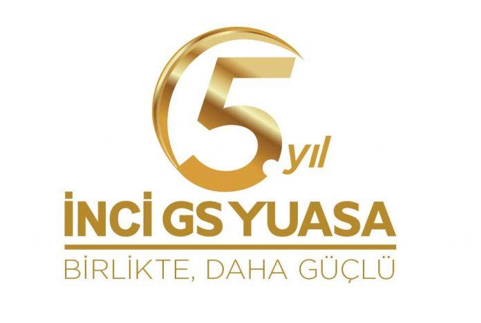 Ortaklik_Besinci_Yil_Logo