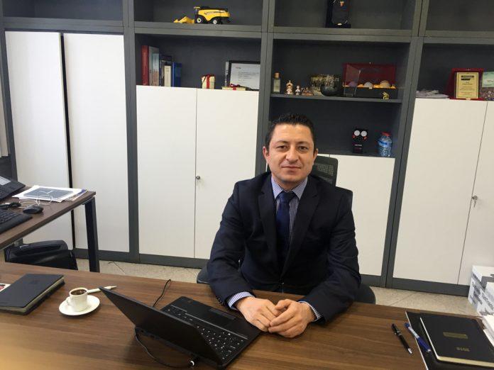 Osman_ozdemir___TurkTraktor___nsan_Kaynaklar___Direkt__r___2