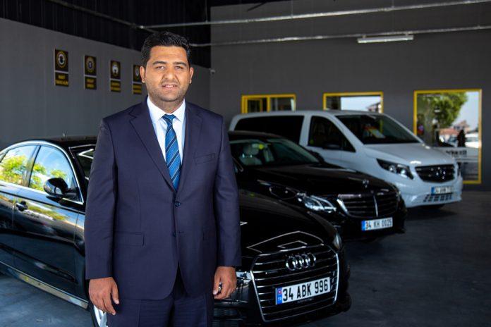 Otomerkezi-CEO-Ali-Karakas-6