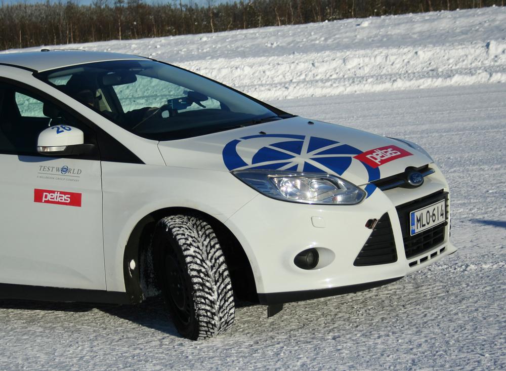 Petlas_W661_Finland2__1_