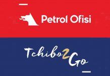 Petrol_Ofisi_Tchibo2go_01