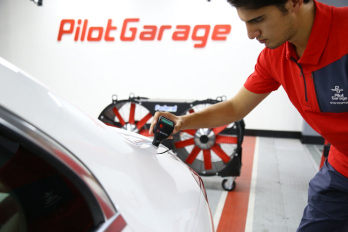 Pilot-Garage-02
