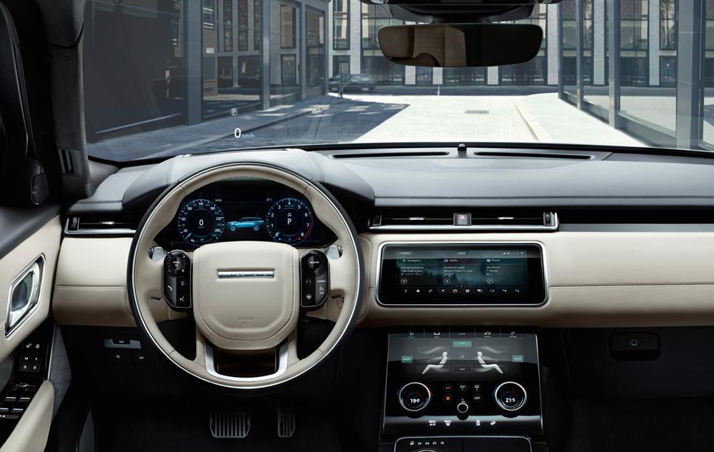 Range_Rover_Velar__3_
