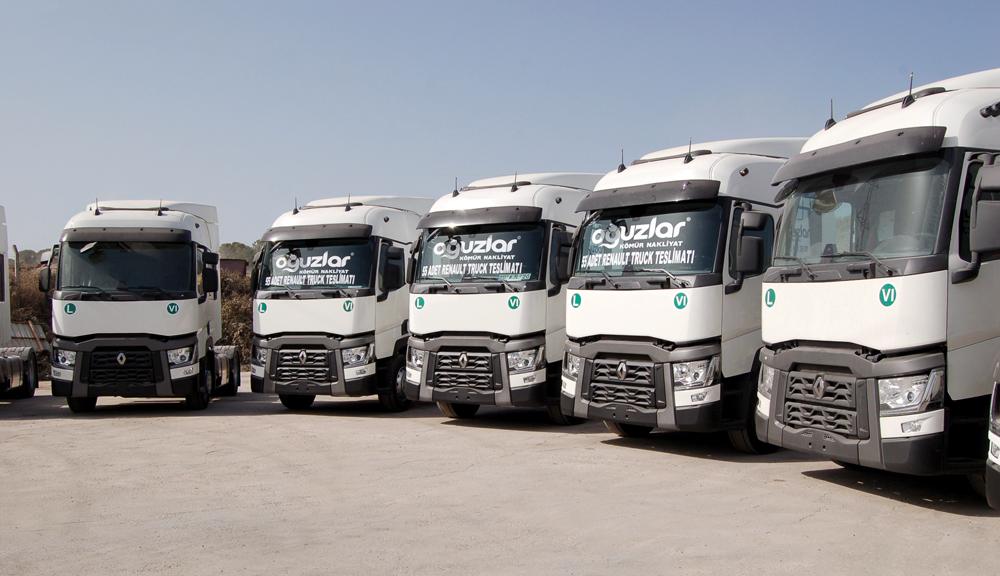 Renault_Trucks_Oguzlar_Komur_Nakliye_Teslimat_Gorsel_2