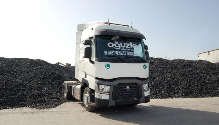 Renault_Trucks_Oguzlar_Komur_Nakliye_Teslimat_Gorsel_3