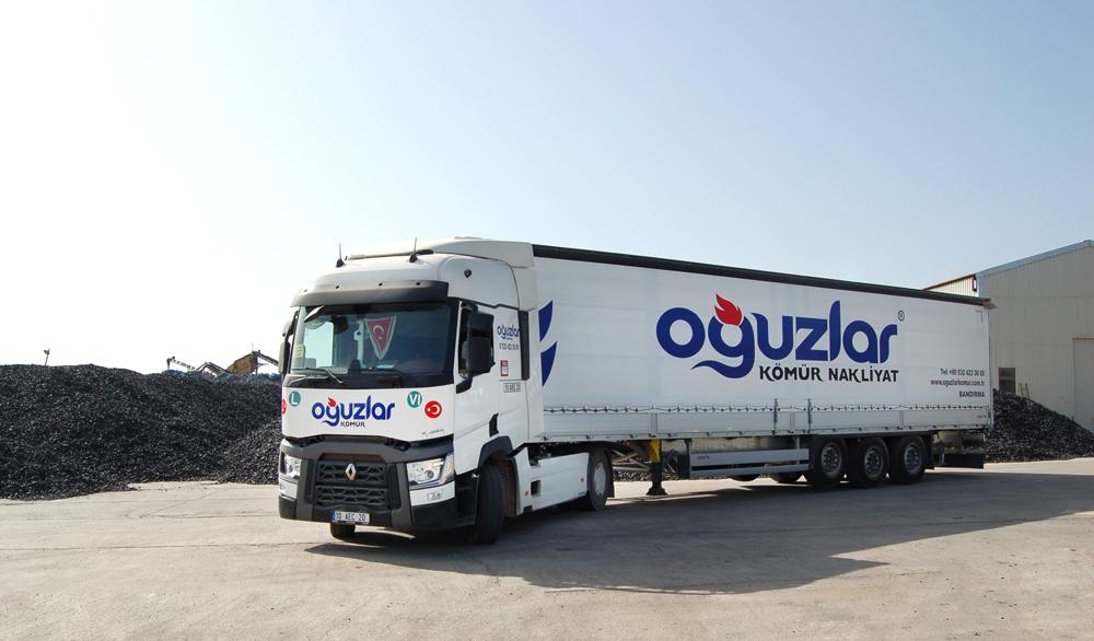Renault_Trucks_Oguzlar_Komur_Nakliye_Teslimat_Gorsel_4