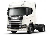 Scania-R_450_A4x2NA