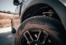 Scorprion_Pirelli__Land_Rover