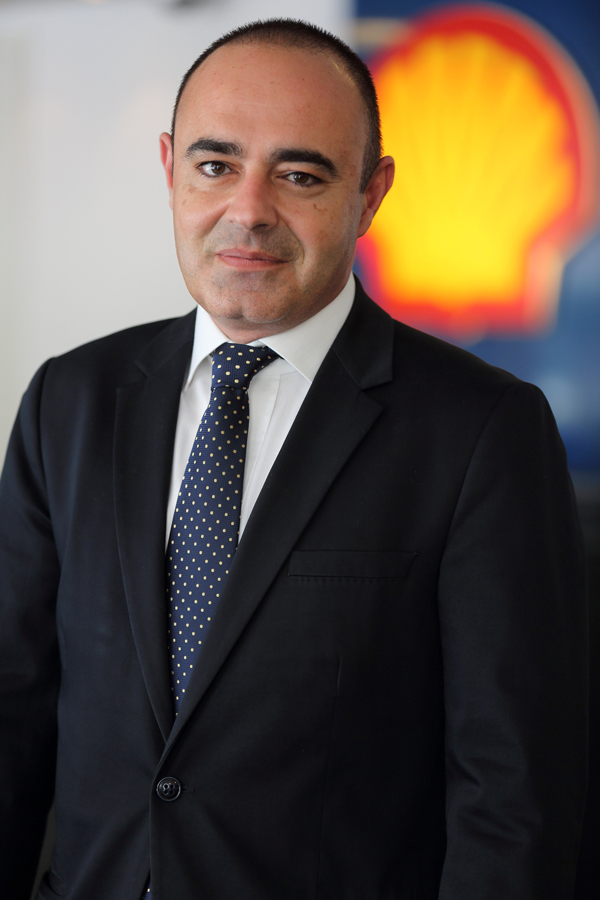 Shell_Turcas_Madeni_Yaglar_Genel_Muduru__Mehmet__Unal