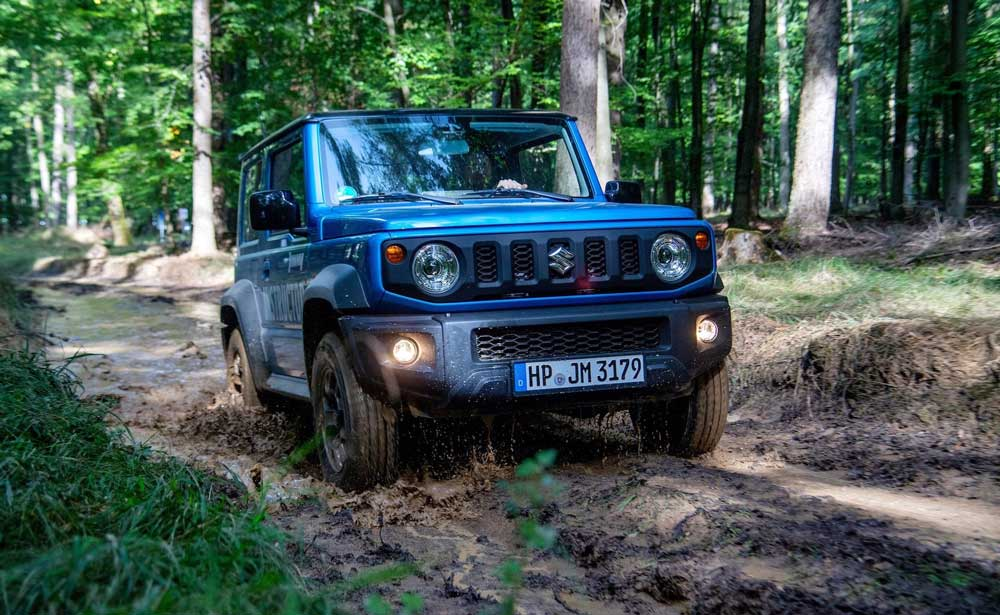 Suzuki-Jimny-01