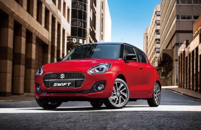 Suzuki-Swift-01