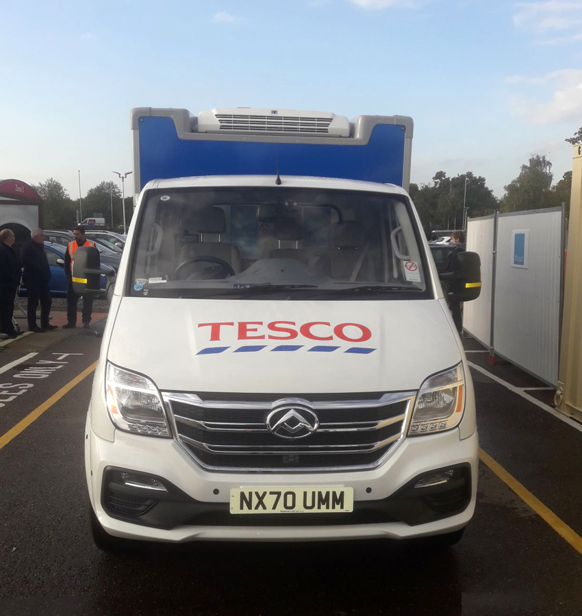 Tesco_Thermo-King_E-200_LDV-Van-2