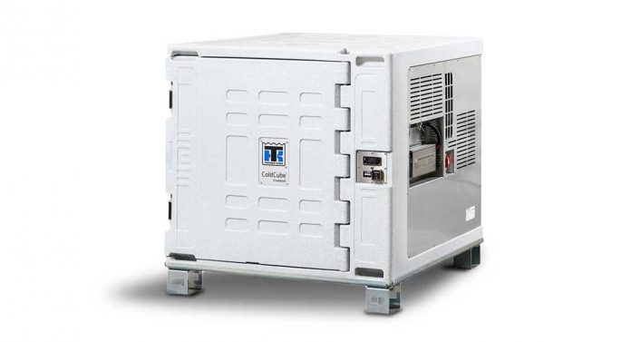 Thermo-King-ColdCube_Flex-1