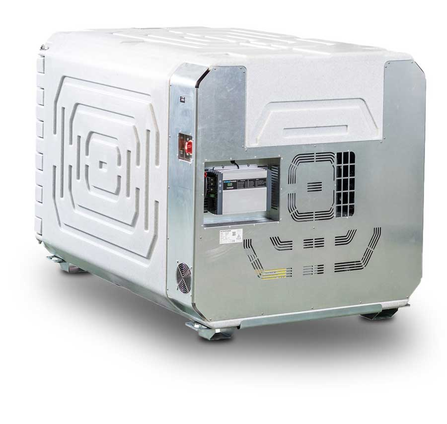 Thermo-King-ColdCube_Flex-2