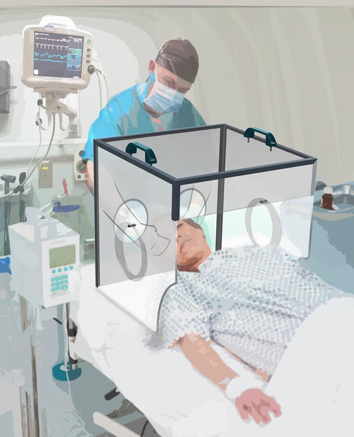 TofaS-Entubasyon-Kabini-01