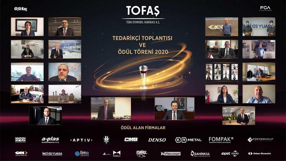 Tofas-Tedarici-Odul-Toreni