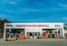 Tofas-Turk-Otomobil-Fabrikasi