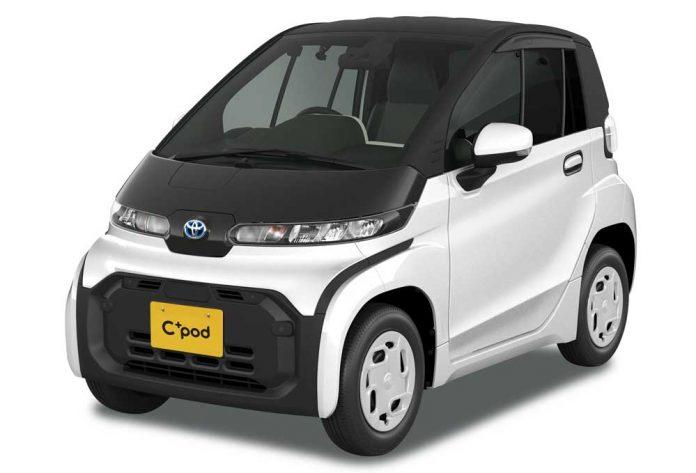 Toyota-C+Pod-2