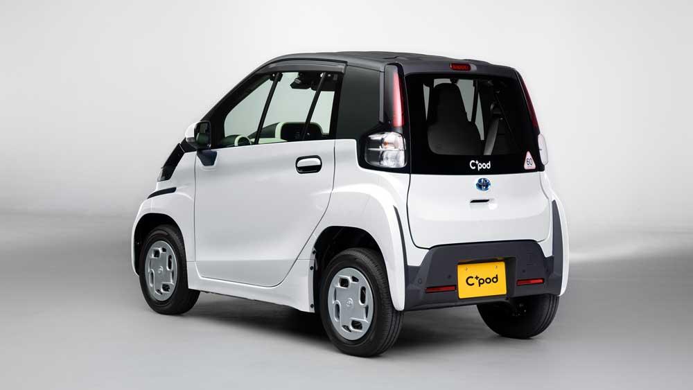 Toyota-C+Pod-7