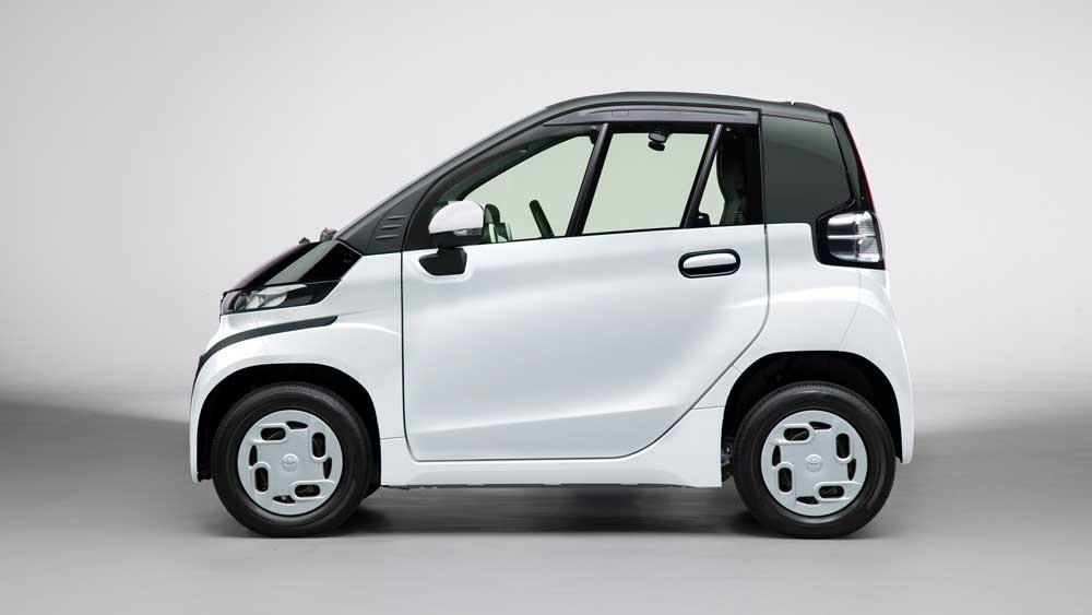 Toyota-C+Pod-8