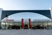 Toyota-Plaza-Timuragaoglu-Mardin