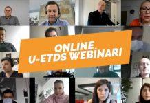 U_ETDS_ToplantiGoruntusu
