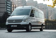 VW-crafter-01