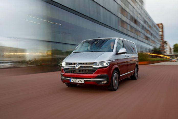 VW_T6.1_Multivan_Cruise-002