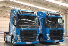 Volvo_Trucks.__OZKelesler_Teslimat