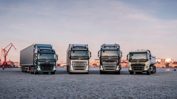 Volvotrucks-T2020