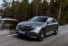 Yeni-Mercedes-Benz-EQC-1