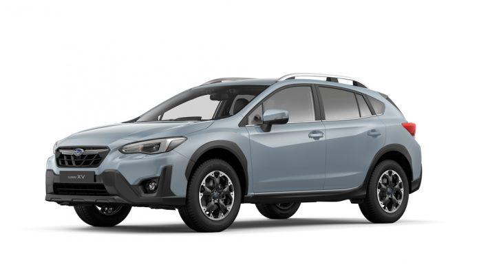 Yeni-Subaru-XV-21MY_01