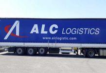 alc-logistics