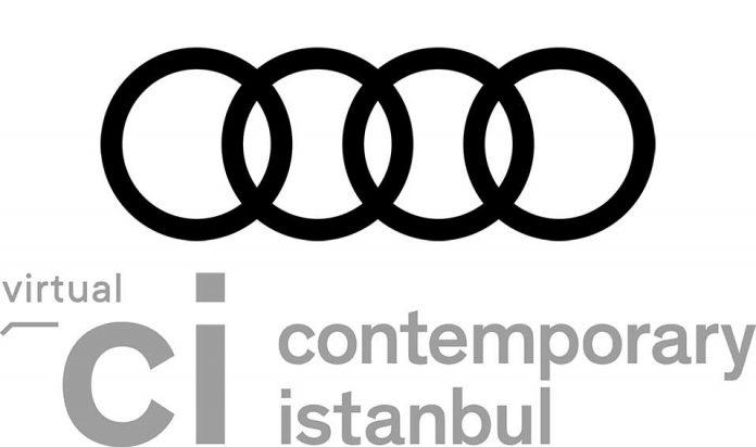 audi_Ci_Virtual_logo_1__01