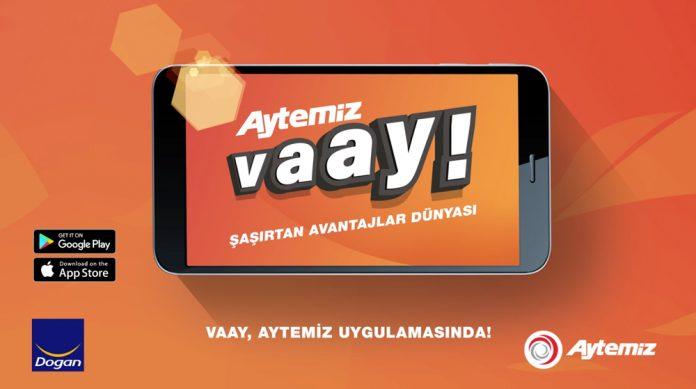 aytemiz-Vaay_Ekran