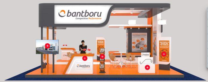 bantboru_Stand