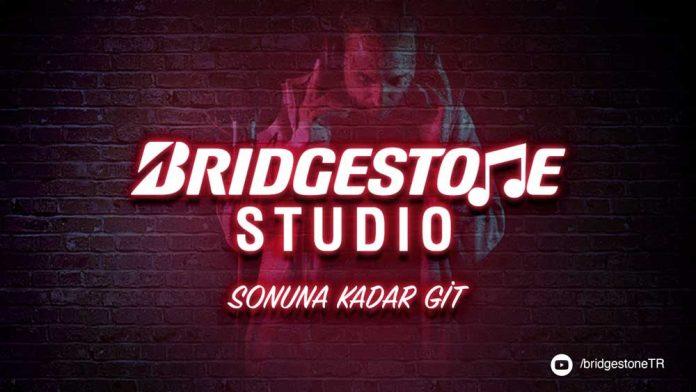 bridgestone_BS