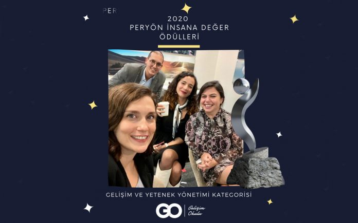 dogus_peryon_odul