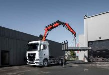 man-tgx-eot-loadercrane-04