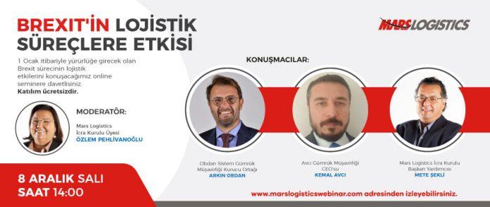 marslogistics